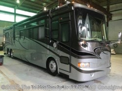 Used 2007 Tiffin Allegro Bus 42 QRP  (in Flowood, MS) available in Salisbury, Maryland