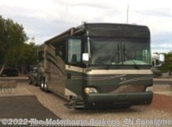 Used 2004 Country Coach Allure Newport 40 available in , Tennessee