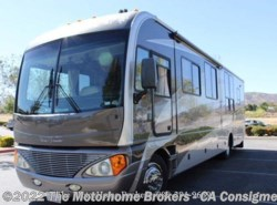 Used 2006 Fleetwood Pace Arrow 37C (In Palmdale, CA) available in Salisbury, Maryland