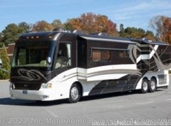 Used 2007 Country Coach Intrigue Jubilee available in , Georgia