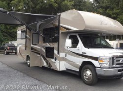 Used 2016 Thor Motor Coach Four Winds 28Z Ford available in Lititz, Pennsylvania