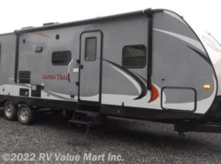 Used 2015 Dutchmen Aspen Trail 3010BHDS available in Lititz, Pennsylvania
