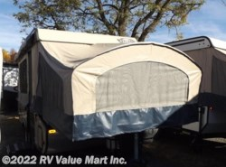 Used 2015  Coachmen Viking Camping Trailers 2308ST