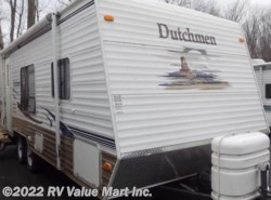 Used 2007 Dutchmen Lite 24Q available in Lititz, Pennsylvania