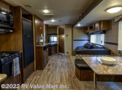 New 2017 Dutchmen Aspen Trail 2790BHS available in Lititz, Pennsylvania
