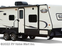 New 2018 Coachmen Viking Ultra-Lite 21RD available in Lititz, Pennsylvania