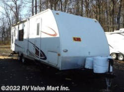 Used 2007 Keystone Freedom Lite 281RL available in Lititz, Pennsylvania