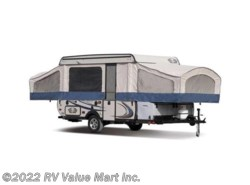 New 2018 Coachmen Viking Epic 2405ST available in Lititz, Pennsylvania