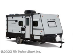 Used 2018 Coachmen Viking Ultra-Lite 17SFQ available in Lititz, Pennsylvania