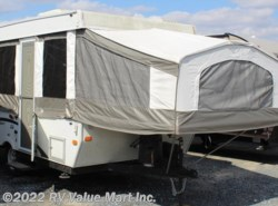 Used 2007 Forest River  Yearling 4120 available in Lititz, Pennsylvania