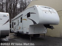 Used 2008 Dutchmen North Shore  available in Lititz, Pennsylvania