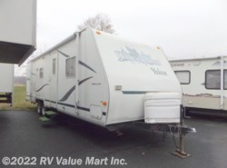 Used 2003 Fleetwood Yukon  available in Lititz, Pennsylvania