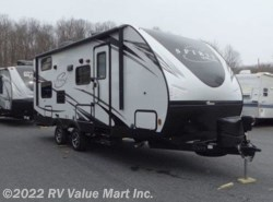 New 2018 Coachmen  SPIRIT available in Lititz, Pennsylvania