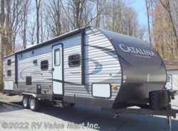 New 2019 Coachmen Catalina  available in Lititz, Pennsylvania