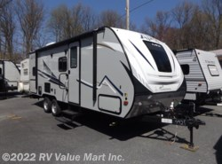 New 2019 Coachmen Apex  available in Lititz, Pennsylvania