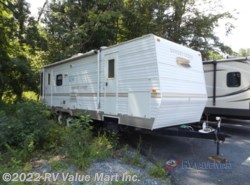 Used 2008 SunnyBrook Sunset Creek 267RL available in Lititz, Pennsylvania