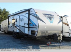 Used 2017 Forest River Vengeance Rogue 25V available in Lititz, Pennsylvania