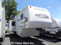 Used 2007 SunnyBrook Titan LX 32BWKS available in Lititz, Pennsylvania