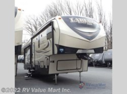 New 2018 Keystone Laredo Super Lite 296SBH available in Lititz, Pennsylvania