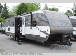 New 2019 Dutchmen Aspen Trail 3070RLS available in Lititz, Pennsylvania