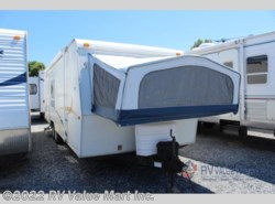Used 2005 Jayco Jay Feather EXP 25 E available in Lititz, Pennsylvania