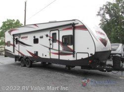 New 2019 Coachmen Adrenaline 30QBS available in Lititz, Pennsylvania