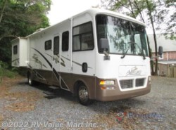 Used 2004 Tiffin Allegro 32BA available in Lititz, Pennsylvania