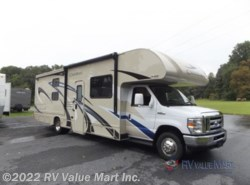 Used 2019 Thor Motor Coach Chateau 30D available in Lititz, Pennsylvania