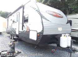 Used 2015 Dutchmen Aspen Trail 2810BHS available in Lititz, Pennsylvania