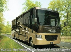 Used 2010 Tiffin Allegro 35 QBA available in , Texas