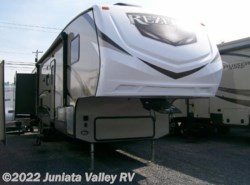 New 2017  CrossRoads Rezerve 36DB by CrossRoads from Juniata Valley RV in Mifflintown, PA