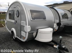 New 2017  Little Guy T@B S Max by Little Guy from Juniata Valley RV in Mifflintown, PA