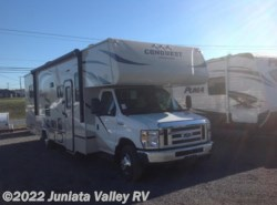 New 2017  Gulf Stream Conquest 6316D by Gulf Stream from Juniata Valley RV in Mifflintown, PA