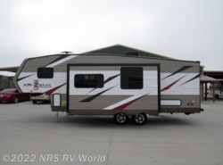 New 2016  Starcraft AR-ONE MAXX 26BHS by Starcraft from NRS RV World in Decatur, TX