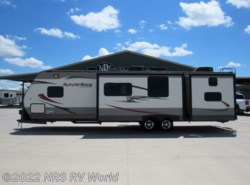 New 2016  Starcraft Autumn Ridge 339BHTS