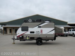 New 2017  Starcraft AR-ONE 15RB by Starcraft from NRS RV World in Decatur, TX