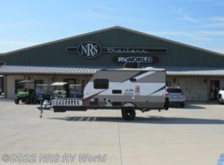 New 2017  Starcraft AR-ONE 19RT by Starcraft from NRS RV World in Decatur, TX