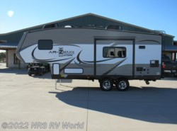 New 2017  Starcraft AR-ONE MAXX 24RKS FW by Starcraft from NRS RV World in Decatur, TX