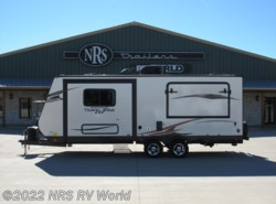 New 2017  Starcraft Travel Star Expandable 239TBS by Starcraft from NRS RV World in Decatur, TX