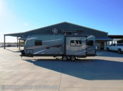 New 2017  Starcraft Launch Ultra Lite 24RLS by Starcraft from NRS RV World in Decatur, TX