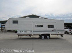 Used 2003  Skyline Layton  by Skyline from NRS RV World in Decatur, TX