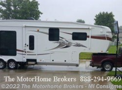 Used 2011 Jayco Pinnacle 36 REQS available in , Michigan