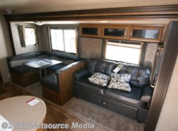 New 2017  Forest River Salem 27DBUD by Forest River from Ashley's Boat & RV in Opelika, AL