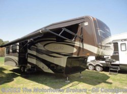 Used 2011 Carriage Cameo 36FWS available in , Delaware