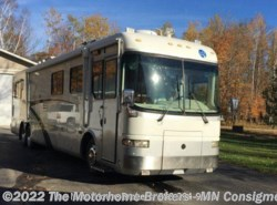 Used 1999 Holiday Rambler Navigator 42DSS available in , Minnesota