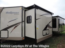 New 2016  Forest River Rockwood 3001W by Forest River from Alliance Coach in Wildwood, FL