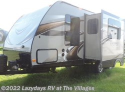 Used 2015 Keystone Passport 23RB available in Wildwood, Florida