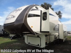 New 2016  Forest River Blue Ridge 3045RL by Forest River from Alliance Coach in Wildwood, FL
