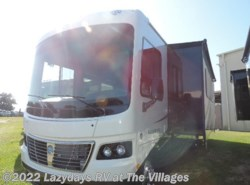 New 2017  Holiday Rambler Vacationer 35K by Holiday Rambler from Alliance Coach in Wildwood, FL