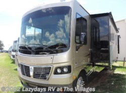 New 2017  Holiday Rambler Vacationer 36Y by Holiday Rambler from Alliance Coach in Wildwood, FL